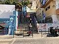 Lisboa IMG 0943 (45718923292).jpg
