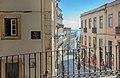 Lisboa street view.jpg