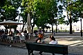 Lisbon, Portugal (Sharon Hahn Darlin) jardim SPA.jpg