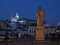 Lisbon Sao Vicente evening.JPG
