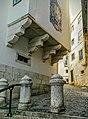 Lisbon St Estevao Jpg (130293973).jpeg