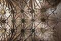 Lisbona, monastero di jeronimos, interno, volte 02.jpg