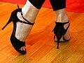 Lisette tango tap3.JPG
