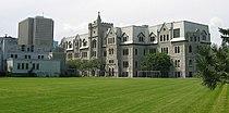 Lisgar Collegiate 2004.jpg