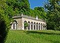 Lisle-en-Rigault-Château de Jean d'Heurs (4).jpg