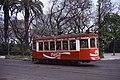 Lissabon-Tram3.JPG
