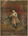 Little Bo Peep 2 (Boston Public Library).jpg