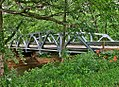 Little Racoon Creek Bridge (772988820).jpg
