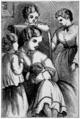 Little Women - frontispiece.png