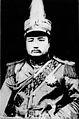 Liu Chengxun.jpg