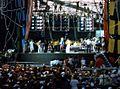 Live Aid at JFK Stadium, Philadelphia, PA (cropped1).jpg