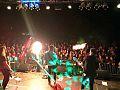 Live show, 2015.jpg
