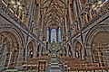 Liverpool Anglican Cathedral, Lady Chapel.jpg
