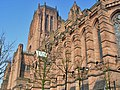 Liverpool Cathedral Tower - geograph.org.uk - 846991.jpg