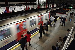 Liverpool Street station MMB 25 C-Stock.jpg