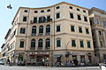Livorno Palazzo Ciampi 01.JPG