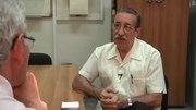 File:Lizardo Garcia Ramis - yo pienso que el egoísmo también está relacionado mucho con las diferencias sociales.webm