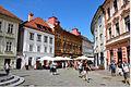 Ljubljana (252) (3896818745).jpg