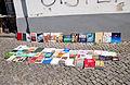 Ljubljana - books on sale.jpg