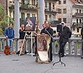 Ljubljana 2014-05-11.jpg
