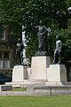 Llandaff War Memorial 2011.jpg