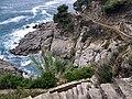 Lloret de Mar - panoramio (98).jpg