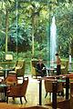 Lobby Lounge at Shangri-La Kuala Lumpur.jpg