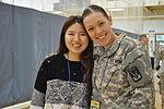 Local Korean church visits Soldiers 150129-A-NF842-684.jpg