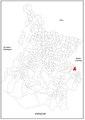 Localisation de Tibiran-Jaunac dans les Hautes-Pyrénées 1.pdf