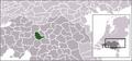 LocatieHaaren.png
