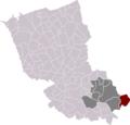 LocatieNiepkerke.PNG