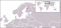 LocationRaahe.PNG