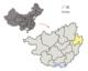 Hạ Châu tại Quảng Tây