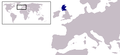 Location of the Kingdom of Scotland.PNG