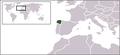 Locationgaliza.png