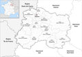 Locator map of Kanton Reims-1 2018.png