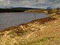 Loch Craggie - geograph.org.uk - 433727.jpg