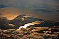Loch Morar and the Sound of Arisaig, Scotland, 2 Oct. 2011 - Flickr - PhillipC.jpg