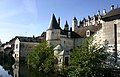 Loches-176-Chateau aus Stadt-2008-gje.jpg