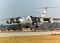 Lockheed C-141A-1-LM Starlifter 61-2775 - 3.jpg