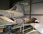 Lockheed F-104G (5445591581).jpg