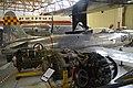 Lockheed T-33 Shooting Star 'DP-X' (really DT-571, RDAF) (29290562077).jpg
