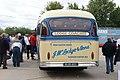 Lodges Coaches coach 1956 Bedford SB Duple Vega MJB 481 (2).jpg