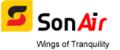 Logo-200x-Sonair.png