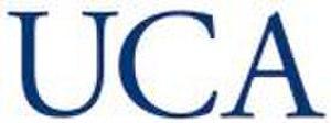 Pontifical Catholic University of Argentina - UCA Logo