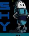 LogoShyRobotics.png