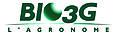 Logo BIO3G.JPG