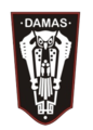 Logo Daya Mahasiswa Sunda.png