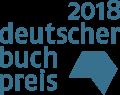 Logo Deutscher Buchpreis 2018.png