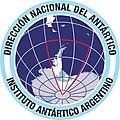 Logo Dirección Nacional del Antártico 2017.jpg